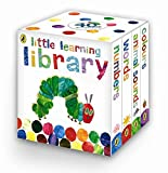 Little Learning Library: Animal Sounds, ...
