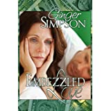 Embezzled Love ~ Ginger Simpson