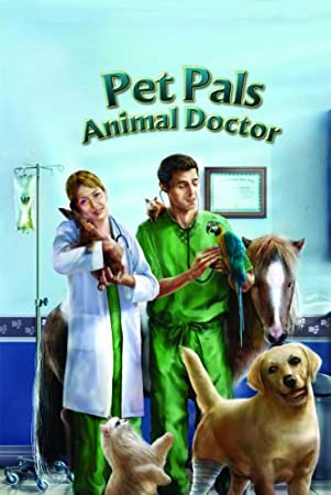 Pet Pals [Download]