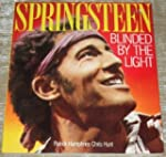 Blinded by the Light: Bruce Springsteen