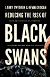 Reducing the Risk of Black Swans: Usi...
