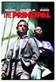 The Principal UnBox Download