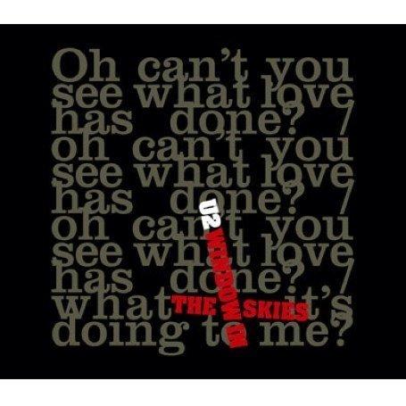 U2 - The Saints Are Coming (Out 6ThU2 Lyrics - Zortam Music