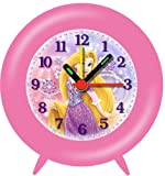 Technoline Disney Princess III Alarm Clock