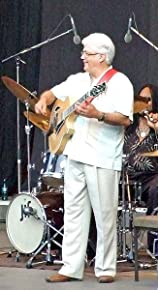 Image of Larry Coryell