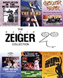 The David Zeiger Collection - Deluxe Edition