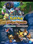Guide Pokemon Donjon Myst�re : Explor...