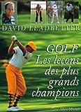 Sports Et Loisirs Best Deals - Golf