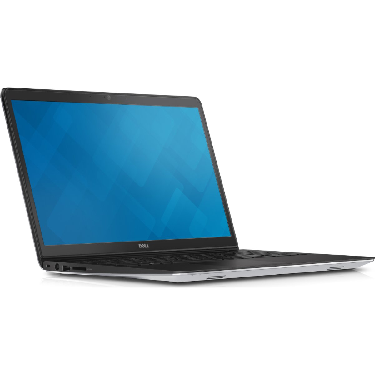 Dell-Inspiron-15-5000-Series-i5545-1250sLV-15-Inch-Laptop-AMD-A8-Processor-8GB-RAM-