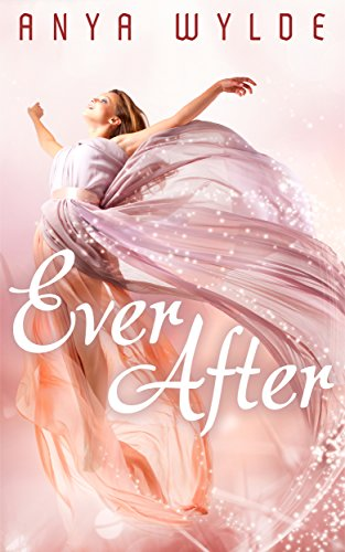 Ever After - A Novella cover