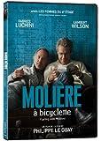 Molière a bicyclette (Cycling With Molière) (Version française)