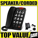 Zenex Telephone - ZN-TP5143