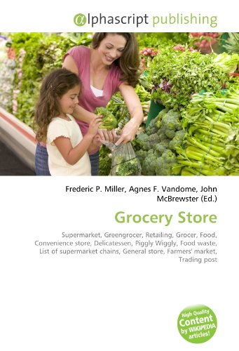 grocery-store-supermarket-greengrocer-retailing-grocer-food-convenience-store-delicatessen-piggly-wi