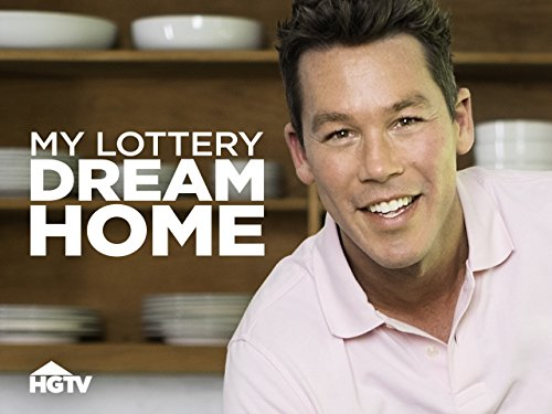 Watch my lottery dream home season 3 episode 3 lake house for Winners of hgtv dream homes where are they now