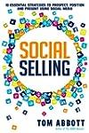 Social Selling: 10 Essential Strategi...
