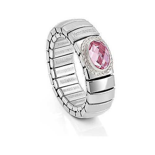 Nomination XTE Ring (GDR) (ROSA) 043400-003