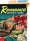 Romance Without Tears