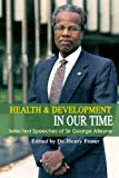 Health and Development on Our Time