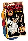 echange, troc Ike Turner & Tina - Ike & Tina Turner Story 1960-1975