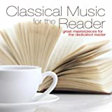 Classical Music for the Reader