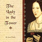 The Lady in the Tower | [Jean Plaidy]