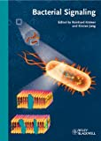 img - for Bacterial Signaling book / textbook / text book