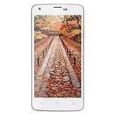Zada Z1 Unlocked GSM 4G LTE Smartphone Mt6732 Octa Core 1.5ghz 8gb 4.5 Inch