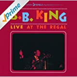 Every Day I Have The Blues (Live At The Regal Theater/1964)