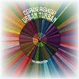 Urban Turban-the Singles Collection [Vinyl LP]