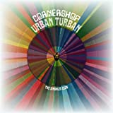 Urban Turban [VINYL] Cornershop
