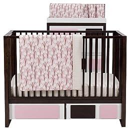Target Crib Bedding Sale