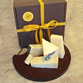 l Cucina (Italian Cooking Cheeses) in Gift Box (2 pound): Amazon.com