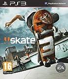 Skate 3 (PS3)