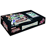 Yu-Gi-Oh! Legendary Collection Game
