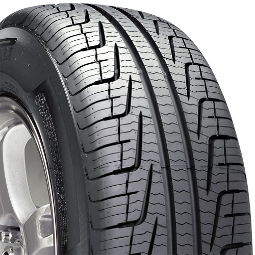 All Season Tires >> Amazon.com: Pirelli Cinturato P5 All-Season Tire - 175/70R13 82T