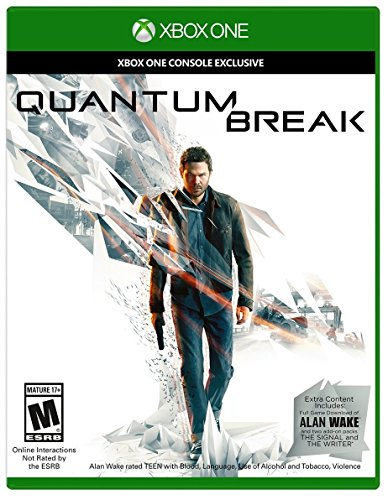 Quantum-Break-Pre-Load-Xbox-One-Digital-Code