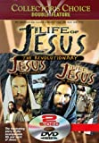The Life of Jesus: The Revolutionary