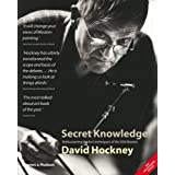 Secret Knowledge: Rediscovering the lost techniques of the Old Mastersby David Hockney