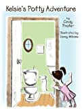 img - for Kelsie's Potty Adventure book / textbook / text book