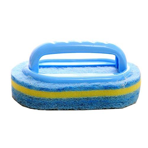 sztara-multi-function-kitchen-bathroom-cleaning-sponge-brush-bathtub-tile-window-toilet-cleaner-brus