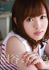 桐谷みなみ kawaii*専属AVデビュー! !  kawaii [DVD]