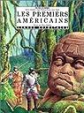 Les premiers Américains