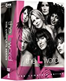 L Word Complete Series