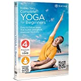 RODNEY YEES COMPLETE YOGA FOR BEGINNERS [Import]
