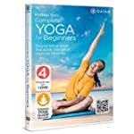 Rodney Yees Complete Yoga for