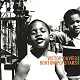 Hoxton Popstars Victor Davies