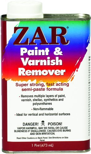 zar-40011-paint-and-varnish-remover