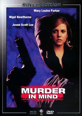 Murder In Mind - Silver Edition