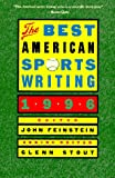 The Best American Sports Writing 1996