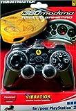 echange, troc 360 Modena Analog gamepad
